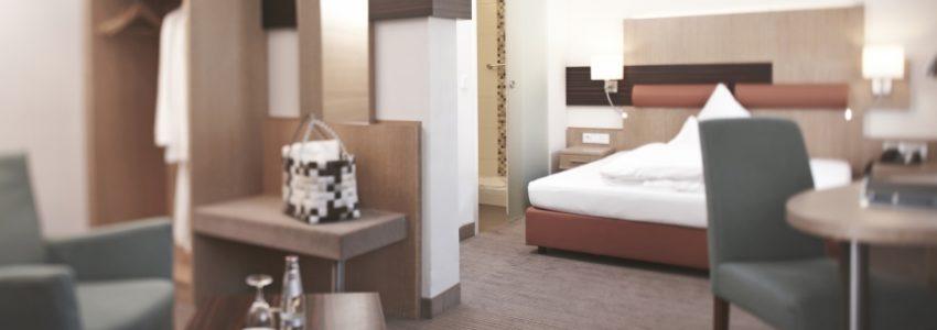 Einzelzimmer-Komfort-Plus-Wellnesshotel-Bayern