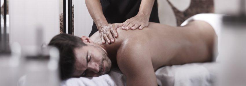 Massagen-Wellnesshotel-Bayern