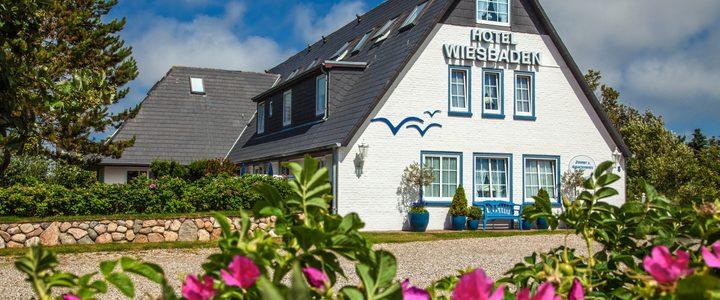 hotel_wiesbaden