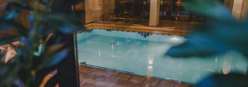 connyschoeffmannphotography_kunzmanns_hotel-aussen-nacht-8