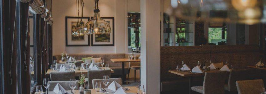 connyschoeffmannphotography_kunzmanns_restaurant-32